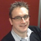 Phil Brayshaw
