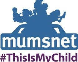 Add the power of your voice to #ThisIsMyChild