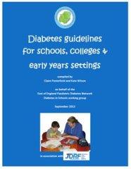 diabetes-protocol-image