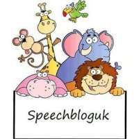 Learning to spot speech & language problems from our newest SNJ Columnists