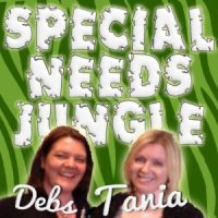 The Special Needs Tweek in Review – add yours too!