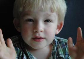The parents working to find a cure for deadly Sanfilippo syndrome