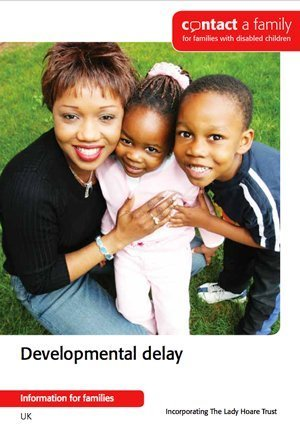 Developmental-delay-front-cover-2013