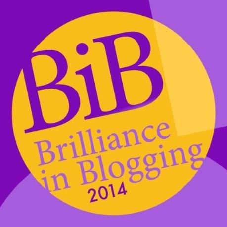 BiBbigLogo2014b