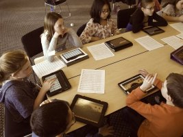 The importance of differentiation for children with special educational needs