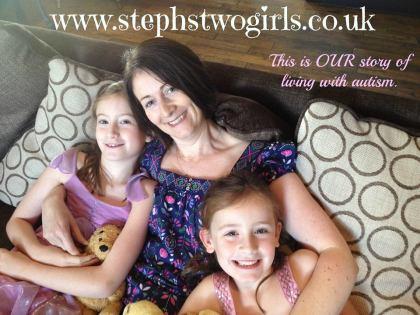 stephs2girls