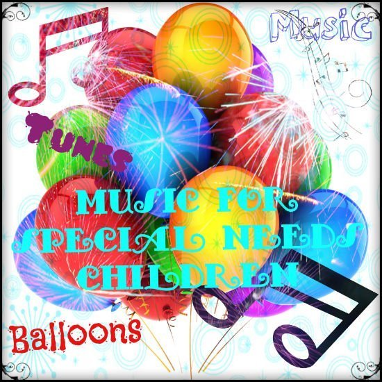balloons toons