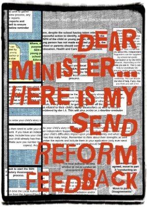 send reform feedback image