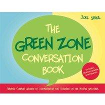 green zone conversation book