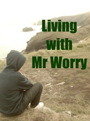 Mr Worry133672491_n