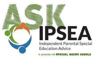 ASK IPSEA