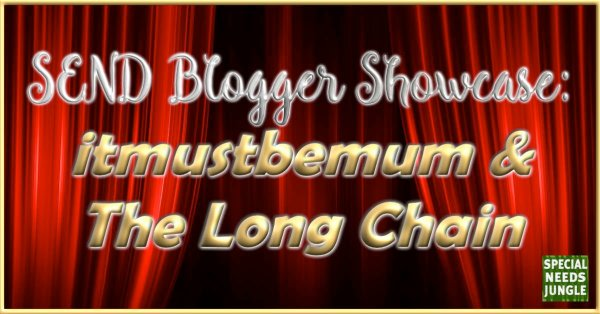 SEND blogger showcase-1