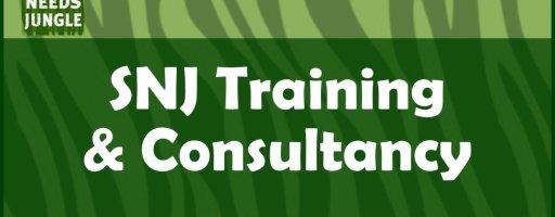 SNJ Training & Consultancy