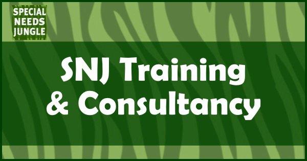 training consultancy