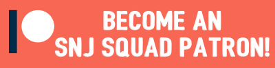 Become an SNJ Squad patron