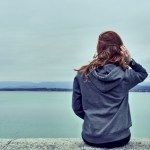 How We Can Look toward a New Year with Hope