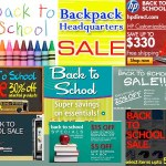 Back to School: 8 Tips for a Smooth Transition