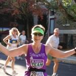 Life Lessons From Marathon Training