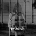 Invisible Diagnoses and the God Who Sees
