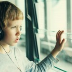 Five Phrases Special-Needs Parents May Never Hear