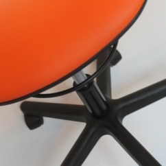 Rifton Bath Chair Tables Ladders And Chairs Wheelie Therapy Stool - Paediatric Equipment For Children With Special Needs