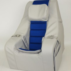 Special Needs Chairs Plastic Kids Gravity Chair Paediatric Equipment For Children With
