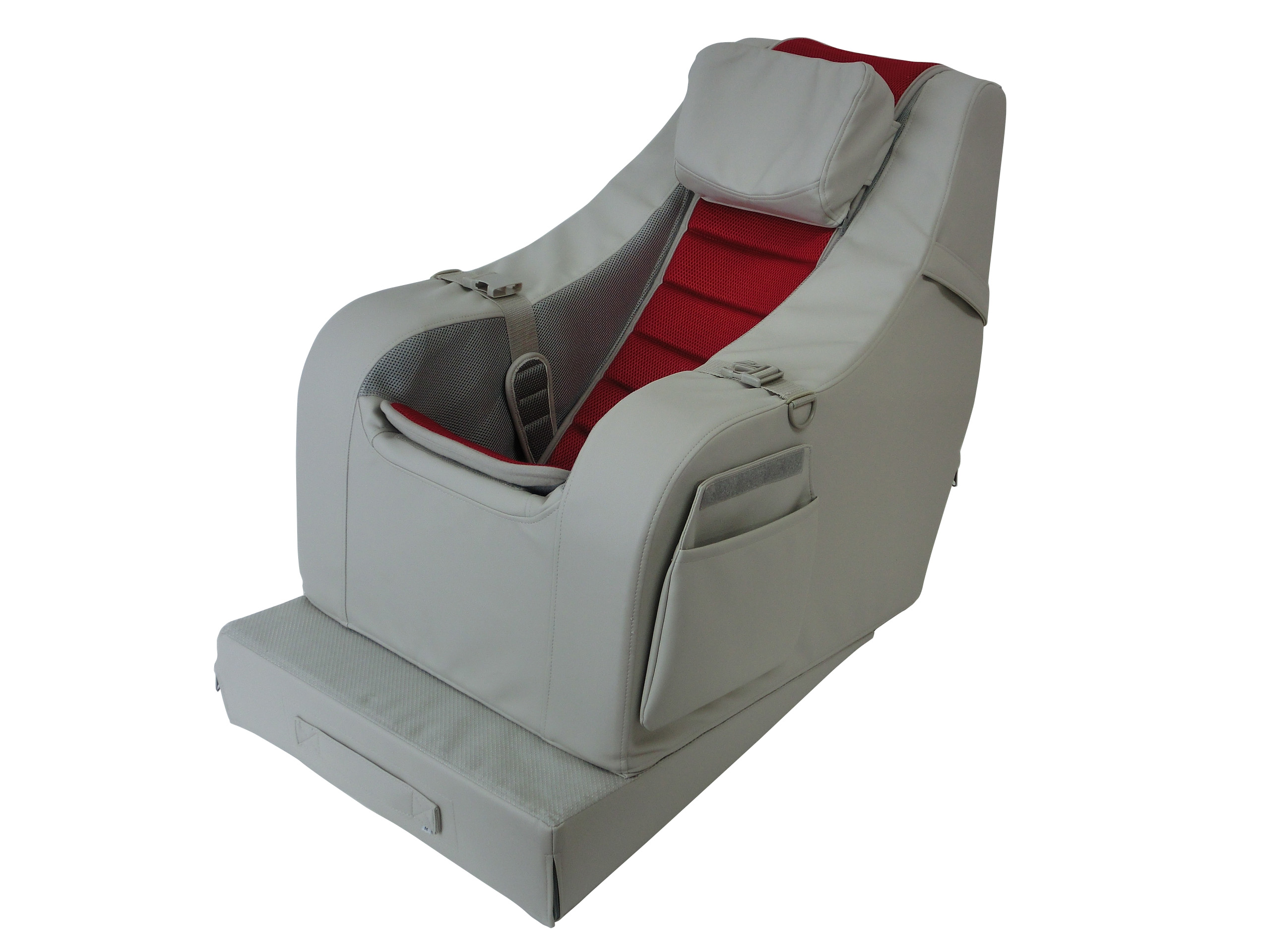 special needs chairs cloth chair covers home gravity paediatric equipment for children with