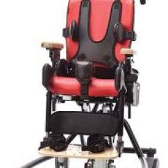 Special Needs Chairs Wedding Chair Covers Hire Hampshire Rifton Activity Paediatric Equipment For Children With