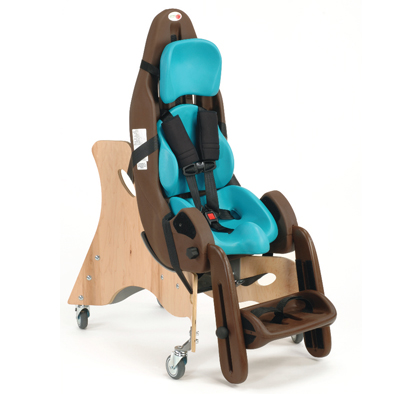 special needs chairs outdoor furniture nz egg chair seating systems paediatric equipment for children with tomato multi positioning seat