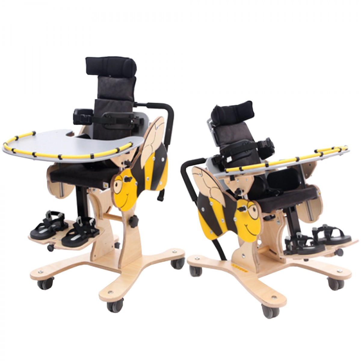 rifton activity chair glass table and chairs seating systems paediatric equipment for children with