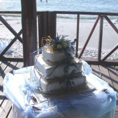 Chair Covers In Cape Town Wheel Rentals Wedding Flowers And Decor Event Florist Special Occasions Wynberg