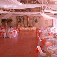 Chair Back Covers Wedding How To Clean Leather Flowers And Decor Cape Town Event Florist Special Occasions Wynberg
