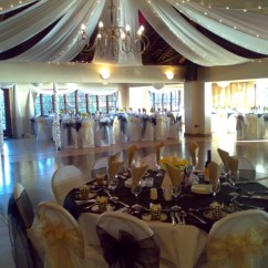 Chair Covers Cape Town Adams Adirondack Green Wedding Flowers And Decor Event Florist Special Occasions Wynberg
