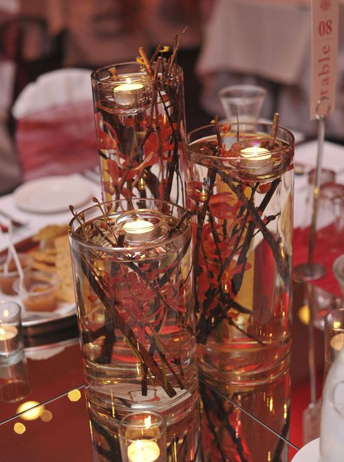 beach wedding chair decoration ideas desk runner table centre pieces | special occasions
