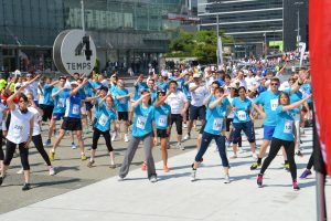 SpecialOlympics_CourseSolidaireLaDefense4