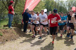 SpecialOlympics_Lingolsheim43