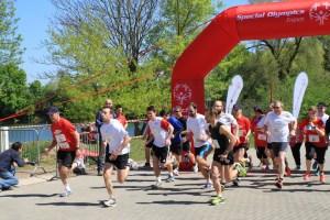 Special Olympics Lingolsheim 2015 - Sylvain BEDOUET_IMG_5754