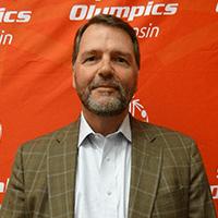 Board of Directors  Special Olympics Wisconsin