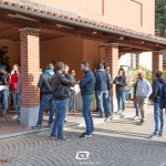 ©SpecialStages-MarcoMarangoni-LangheAutunno-0517