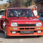 ©SpecialStages-MarcoMarangoni-LangheAutunno-0578
