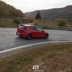 ©SpecialStages-MarcoMarangoni-LangheAutunno-1368