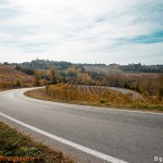SpecialStages - Tour delle Langhe - Autumn Edition 2017