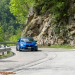Special Stages - Road To The Sea - Giorgio Messina-14