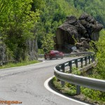 Special Stages - Road To The Sea - Giorgio Messina-24