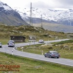 Julierpass_157