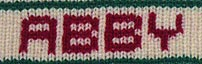 sample-knit