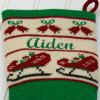 sleigh-bells-green-embroider-sq