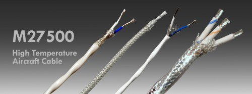 small resolution of m27500 component wire sae wc27500 cables