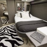 Specialty Coaches Llc Tour Bus Leasing