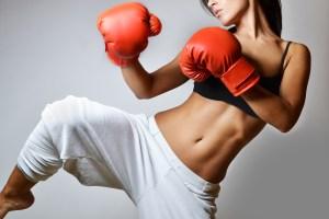 personal trainer income